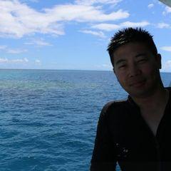 Chen Y.