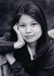 Sunghee A.