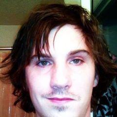 Corey Adam S.