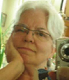 Leslie A. A.