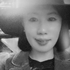 Jiyoung Dana K.