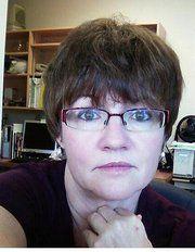 Kathleen J.