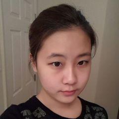 Zhaoqi D.