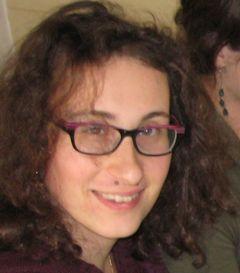 Céline L