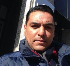 Miguel P.