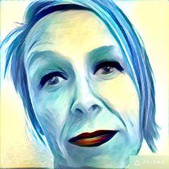 Suzanne de G.