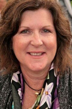 Miriam G.