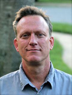 Brian C.