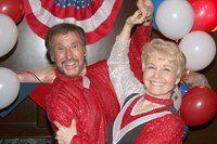 Sam and Judy W.