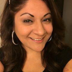 Erica V