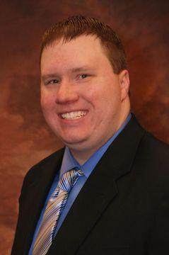 Richard Pelham L.