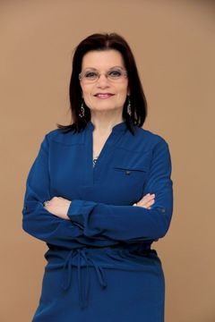 Angelica H.