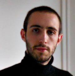 Guillaume B.