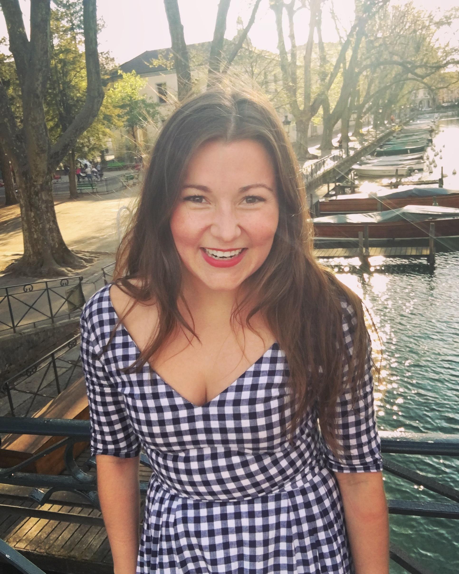 Forum on this topic: Rebecca Welles, jessica-dublin/