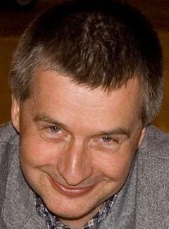 Jacek U.