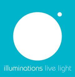 Illuminations D.