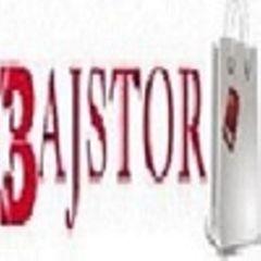 Bajstor.com: Online s.
