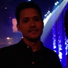 Armando Trinidad S.
