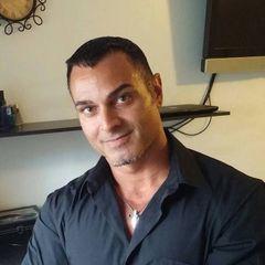 Mauro Silverio M.