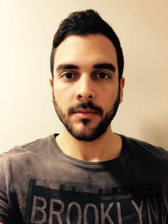 Stefano F.