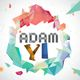 Adam Y.