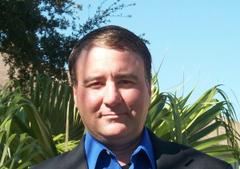Doug Z.