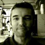Olivier L.