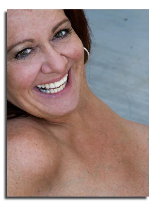 This excellent sensual erotic massage arizona