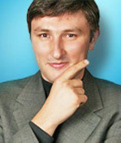 Grigori M.
