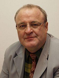 Franz P.