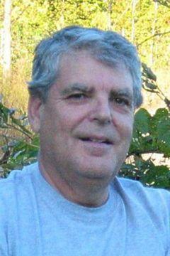 Jacques B.
