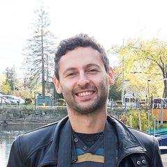 Andrei K.