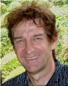 Denis P.