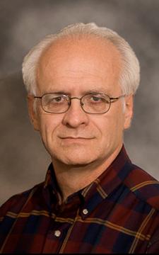 Calvin W.