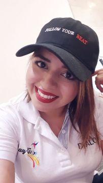 Diana Gomez (.