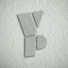 Valérian P.