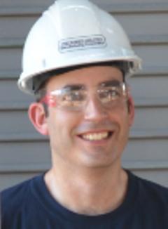 Ivan Cabrera J.