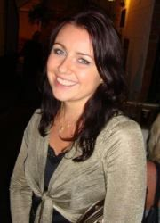 Fiona C.