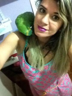 Alessandra de l.