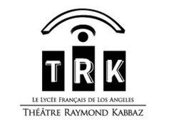 Théâtre Raymond K.