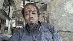 Khalid H.