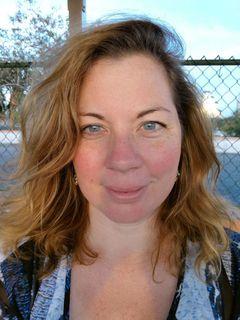 Christy W