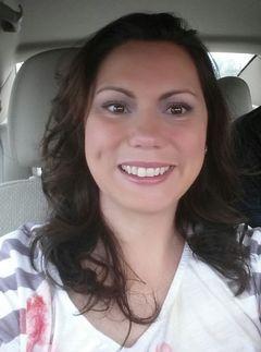 Tracy A. M.