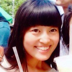 Saori K.