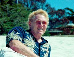 Michael J R.