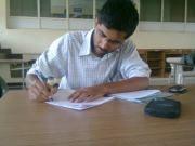 AbdulKarim M.