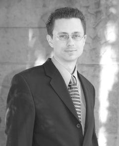 Josh Nyholt C.