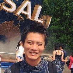 Yoshinori H.