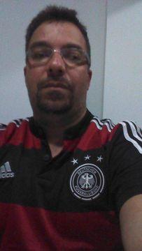 Jose Pereira Dos Anjos J.