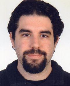 Victor M. Y.